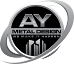 AY Metal Design